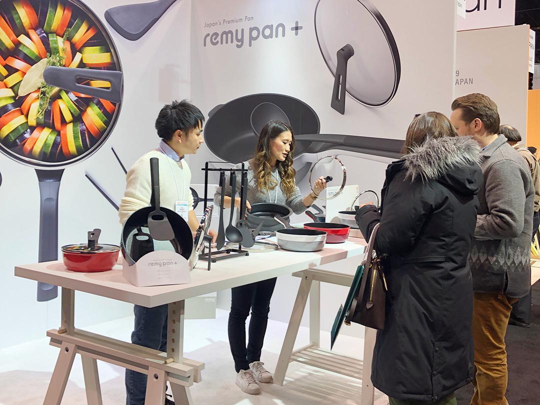 remy-8.jpg