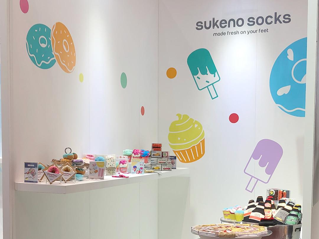 sukeno-1.jpg