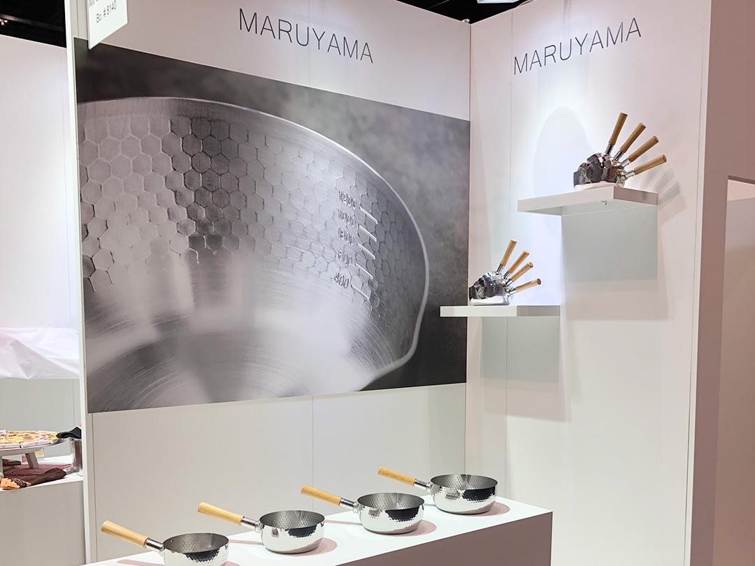 maruyama-4.jpg