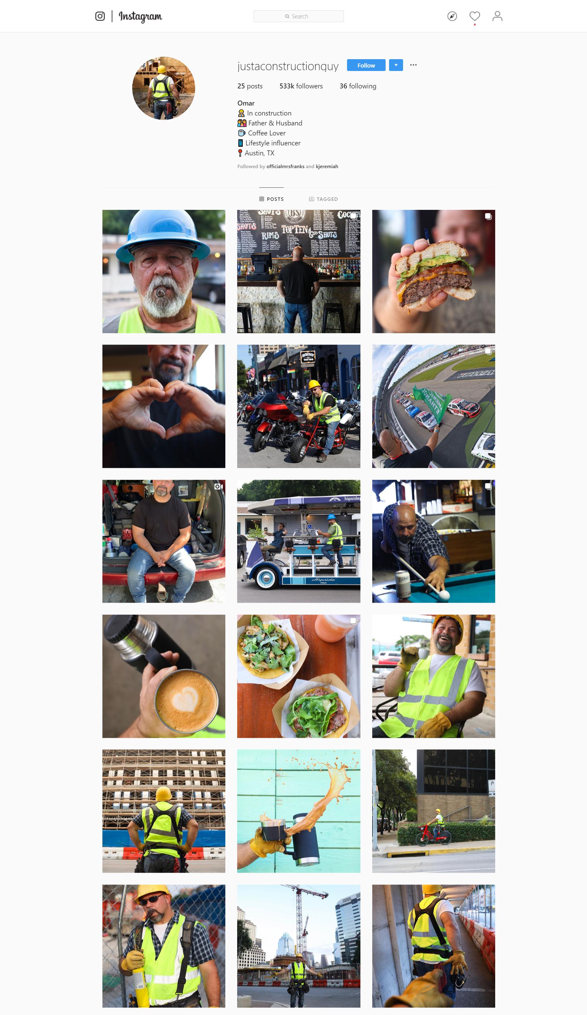 screencapture-instagram-justaconstructionguy-2019-07-26-14_02_48.png