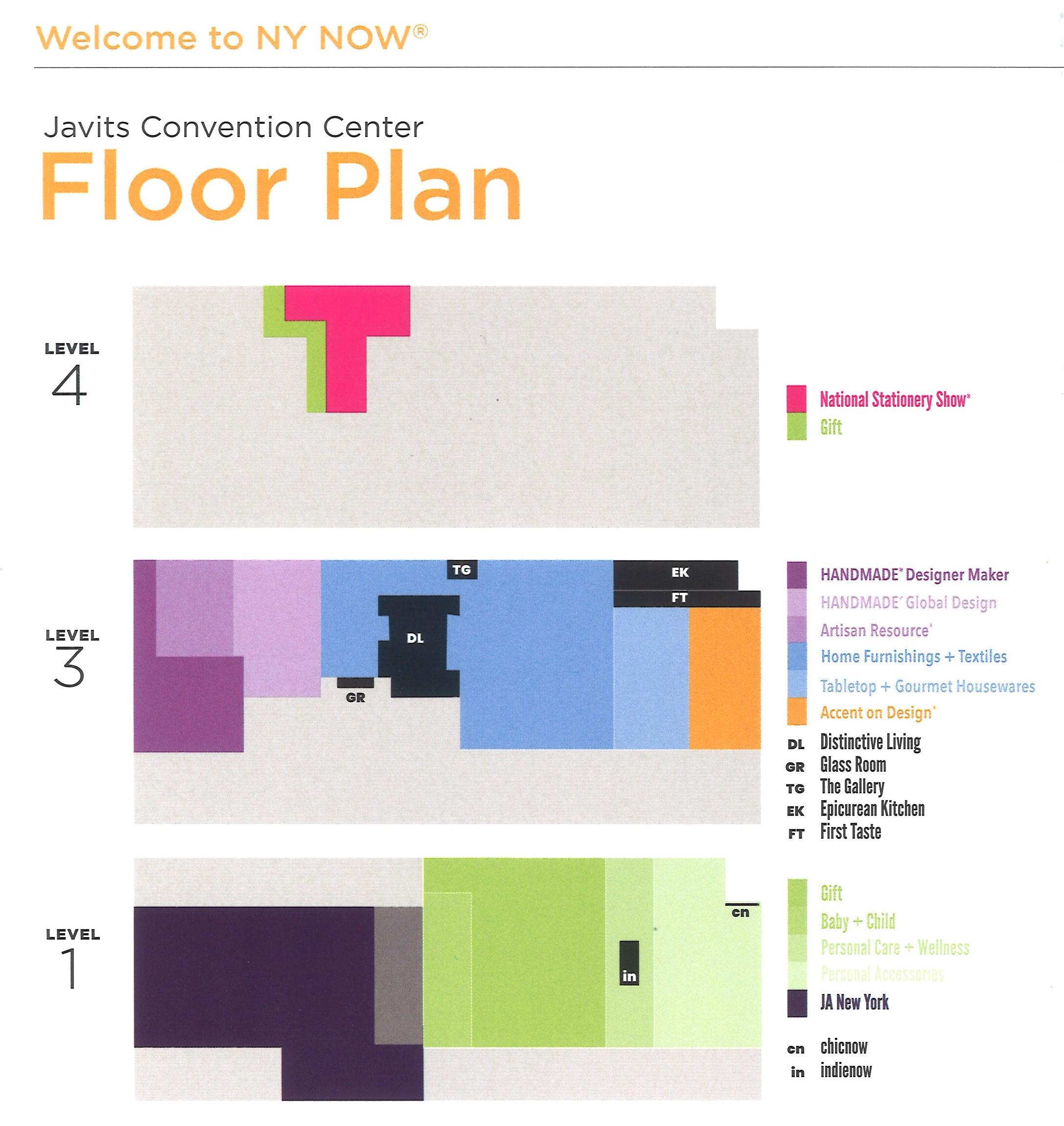 NYNOW2019summer_floor plan.jpg