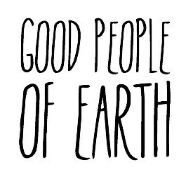 good people of earth.png