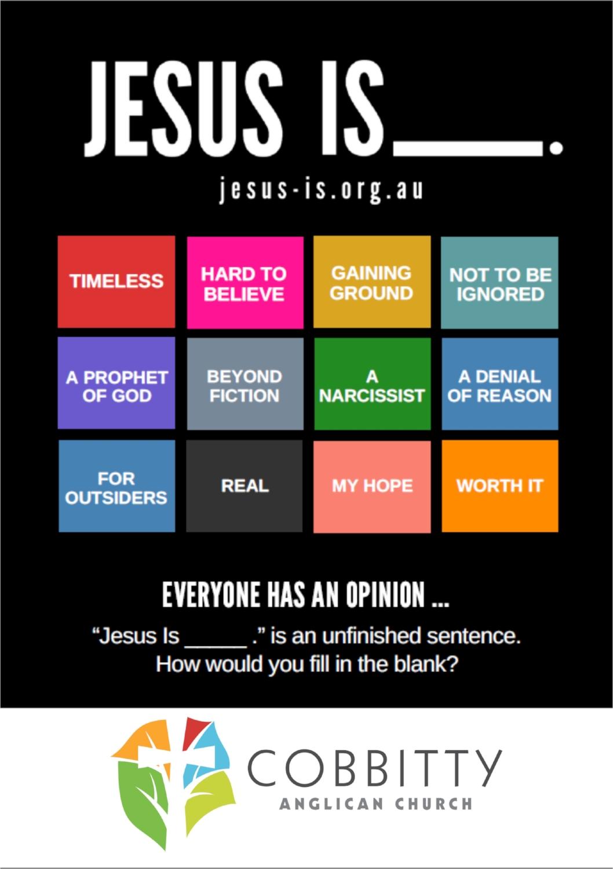Jesus is jpeg.jpg