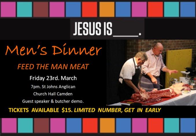 Feed the man meat.jpg