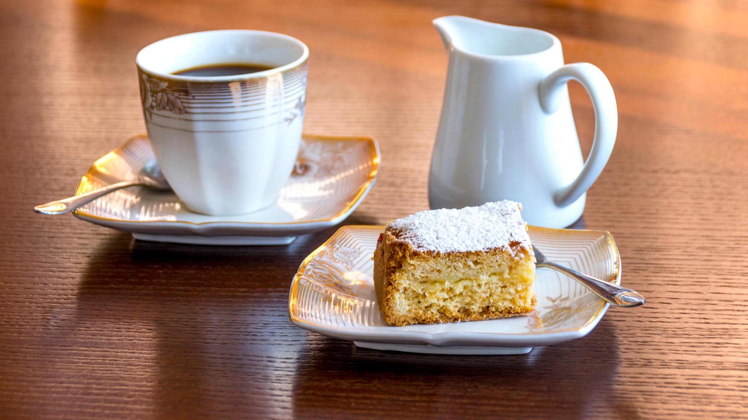 morning+tea.jpg