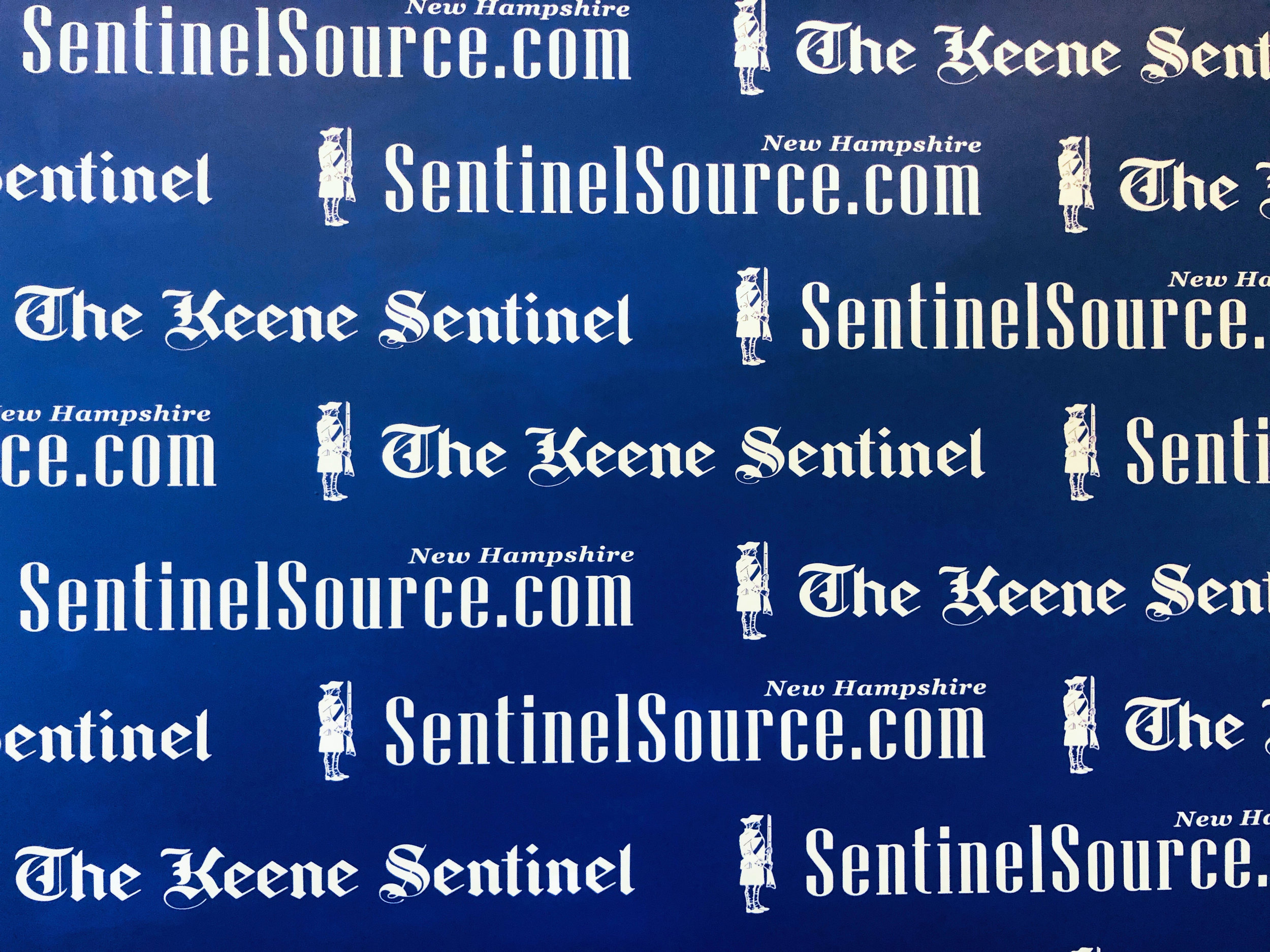sentinel-bigboard-1.jpg