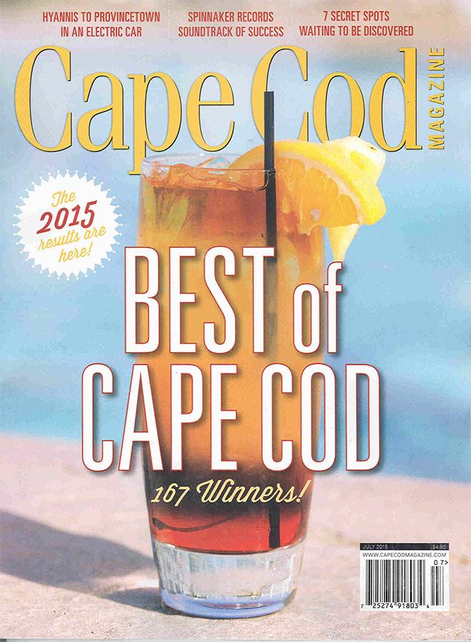 best of cape cod magazine.jpeg