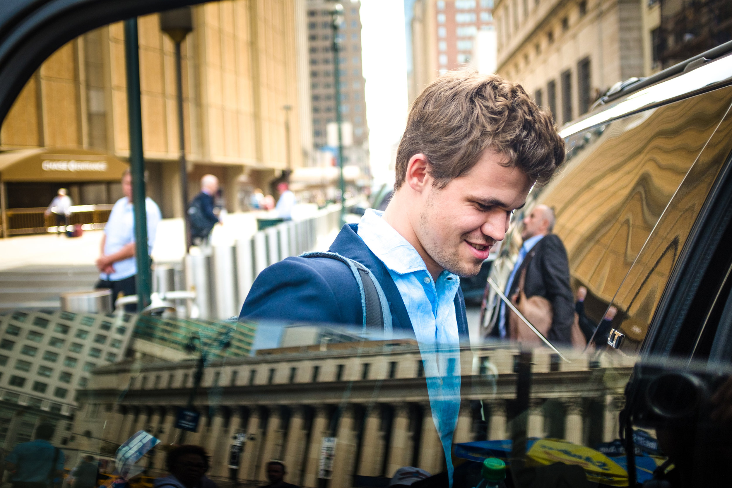Magnus_Carlsen_NYC-(7-of-7).jpg