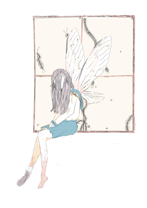 tumblr_p27alcPxhf1v76oxao1_640.png