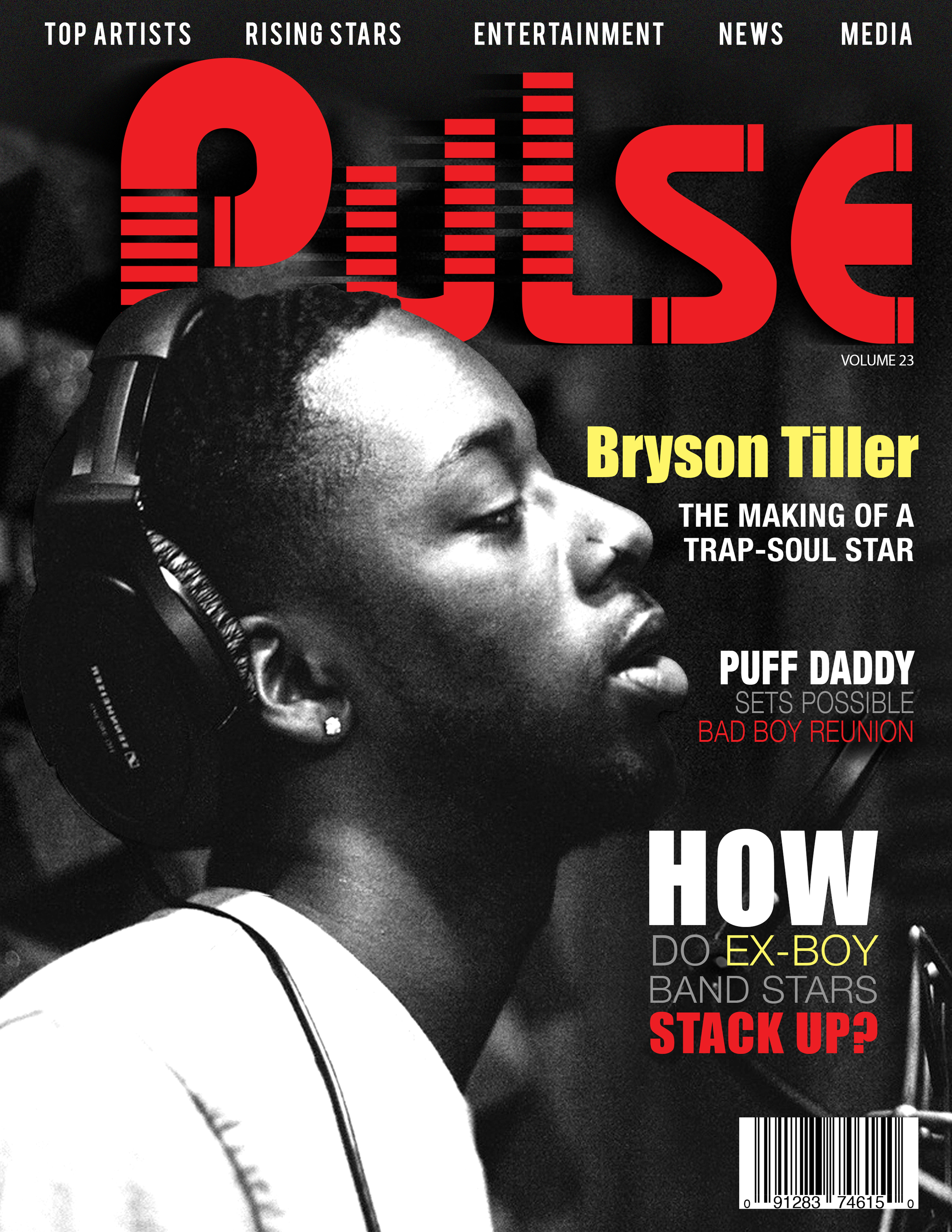 pulse_mag_brysontiller_cover-Recovered copy.jpg