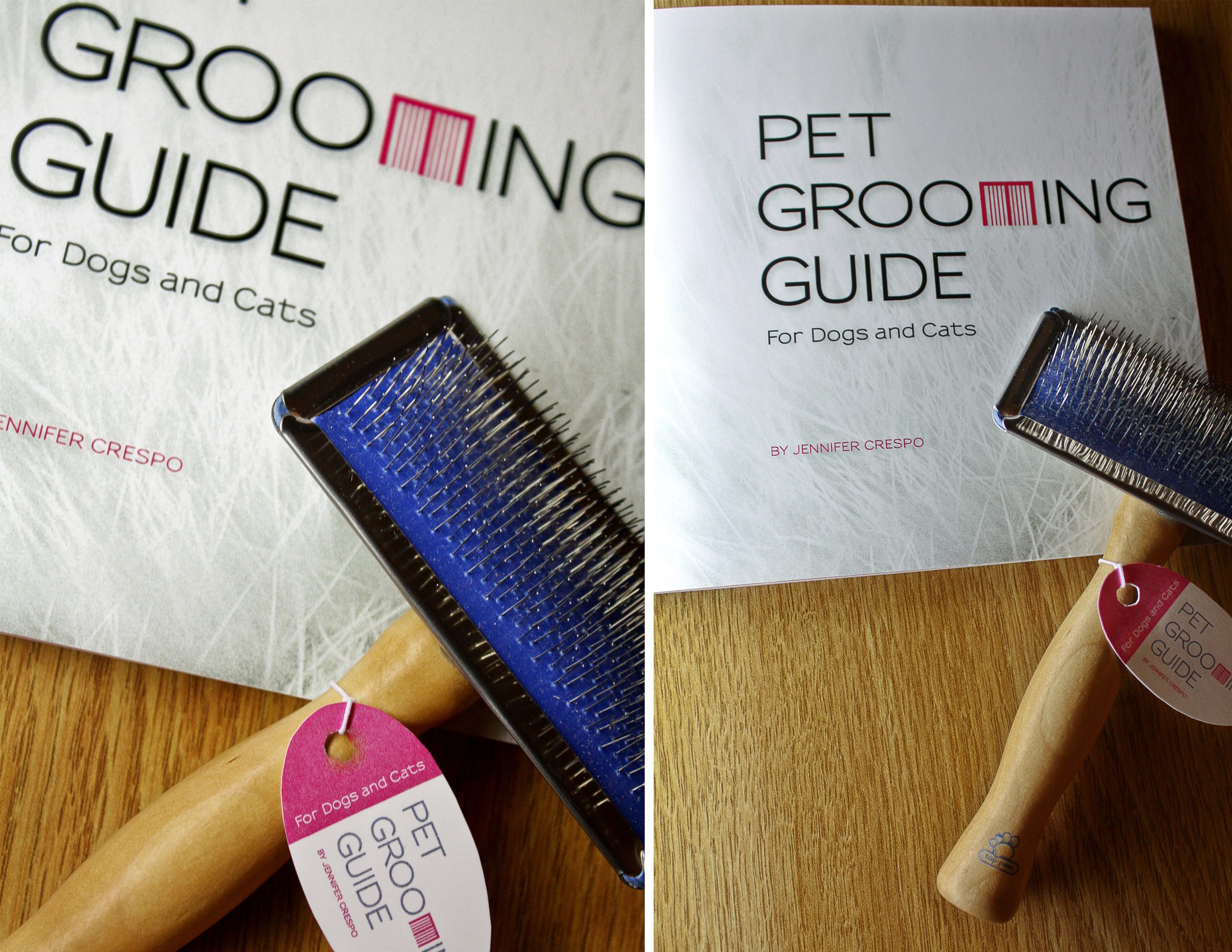 pet_grooming_guide.jpg
