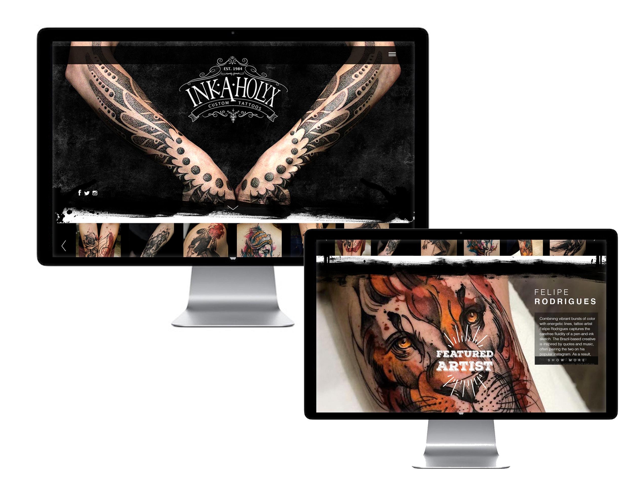 inkaholyx_web_display.jpg