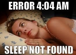 sleep not found.jpg
