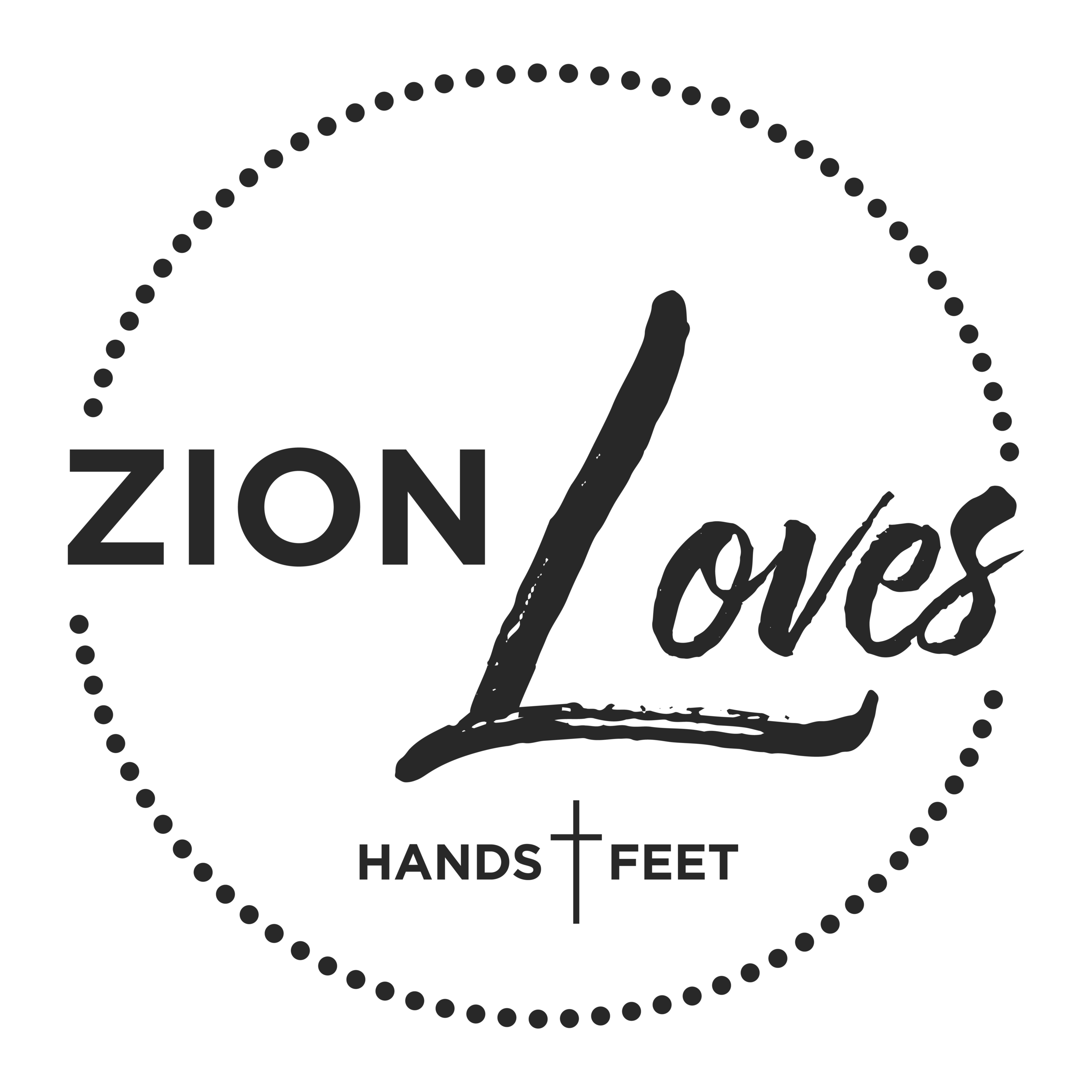 Zion Loves-25.png