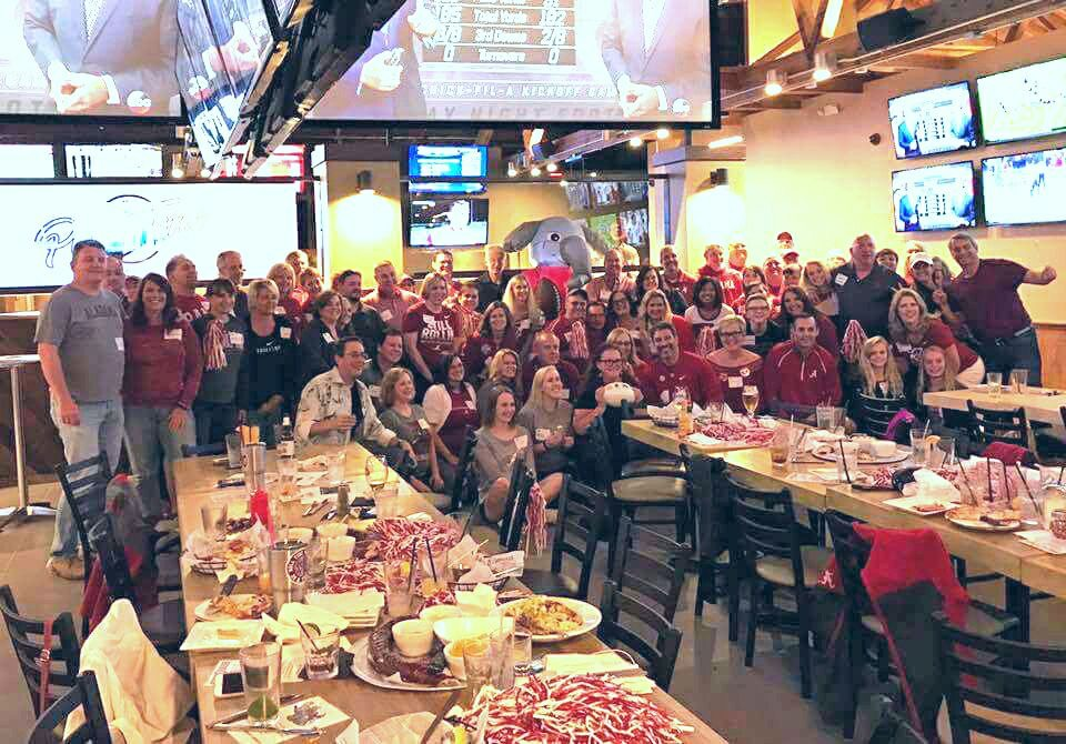 Bama Viewing Party.JPG