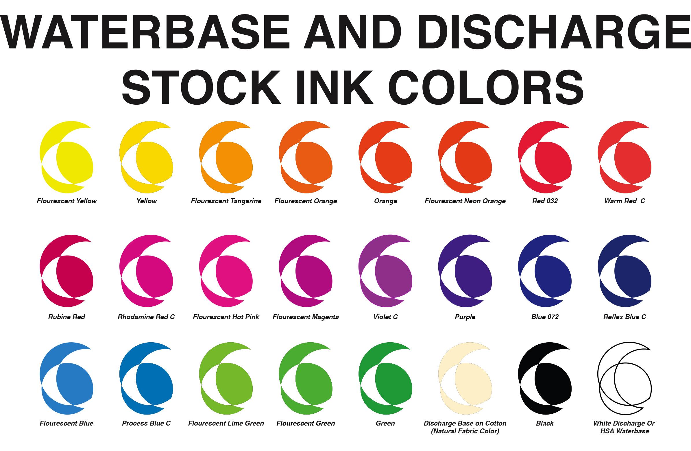 Vivus Stock  Discharge Waterbase screen Printing Inks.jpg