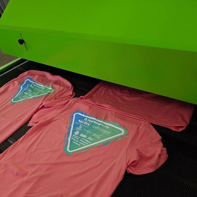#teeshirt #illustrator #photoshop #printmaking #layers #texture #process #studio #garmentmanufacturer #manufacturing #instagood #apparelmanufacturing #apparelmanufacturer #apparel #artanddesign #tshirtprinter #roqtheprint #screenprinting #customtshirts #printlife #poweringtheprint #ryonet #roq #Indiana #indytees #indyscreenprinter #indianapolis  #briansheart