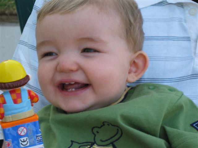 Cody March 23 2003 056.jpg