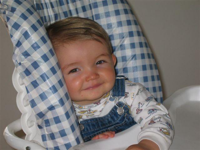 Cody March 23 2003 058.jpg