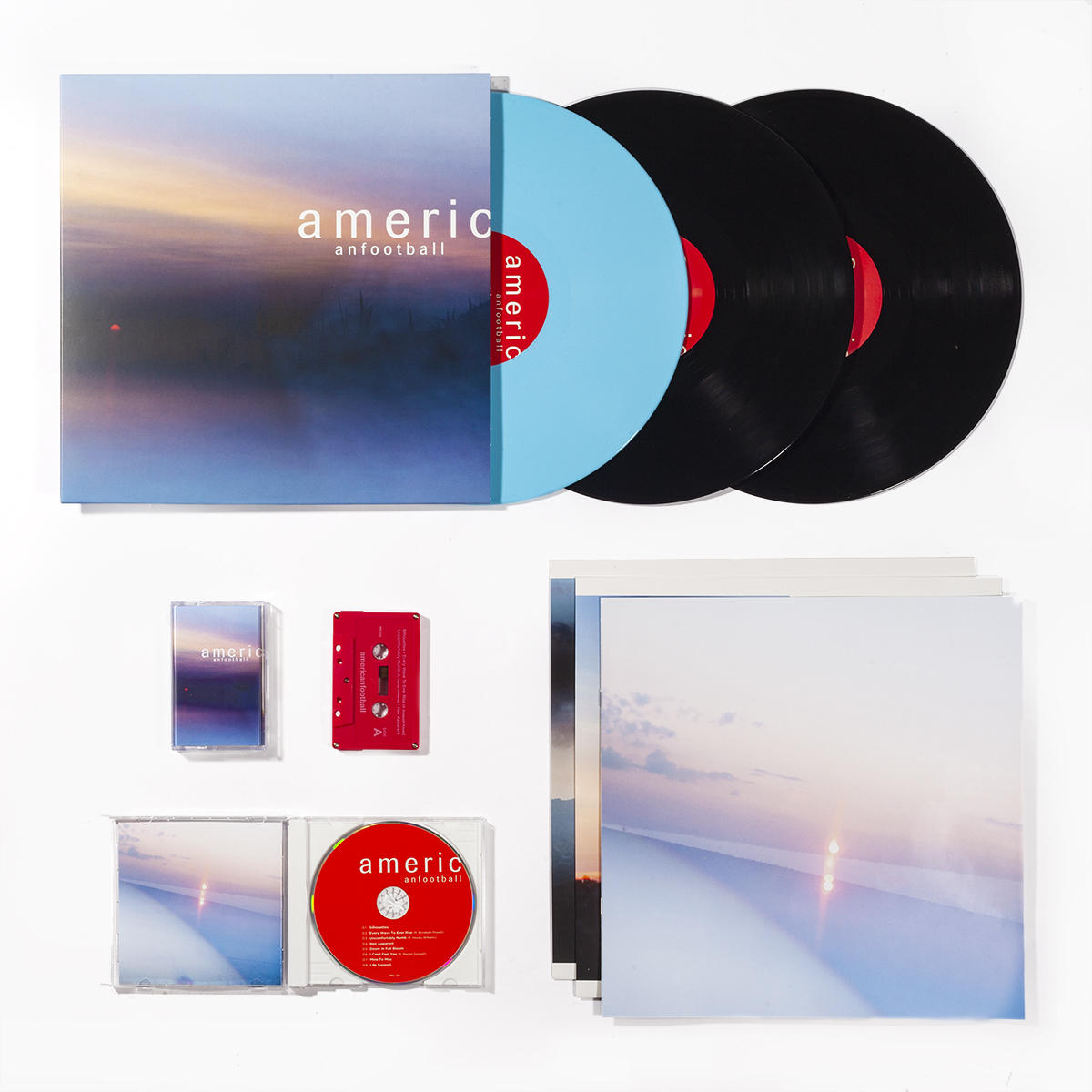 LP3 All Formats with Retail_1200.jpg