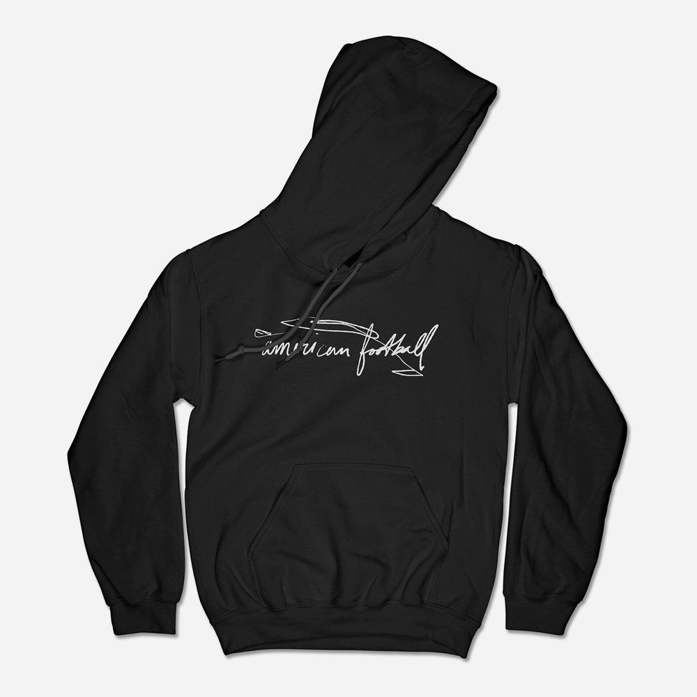 scribble-hoodie-1200x1200.jpg