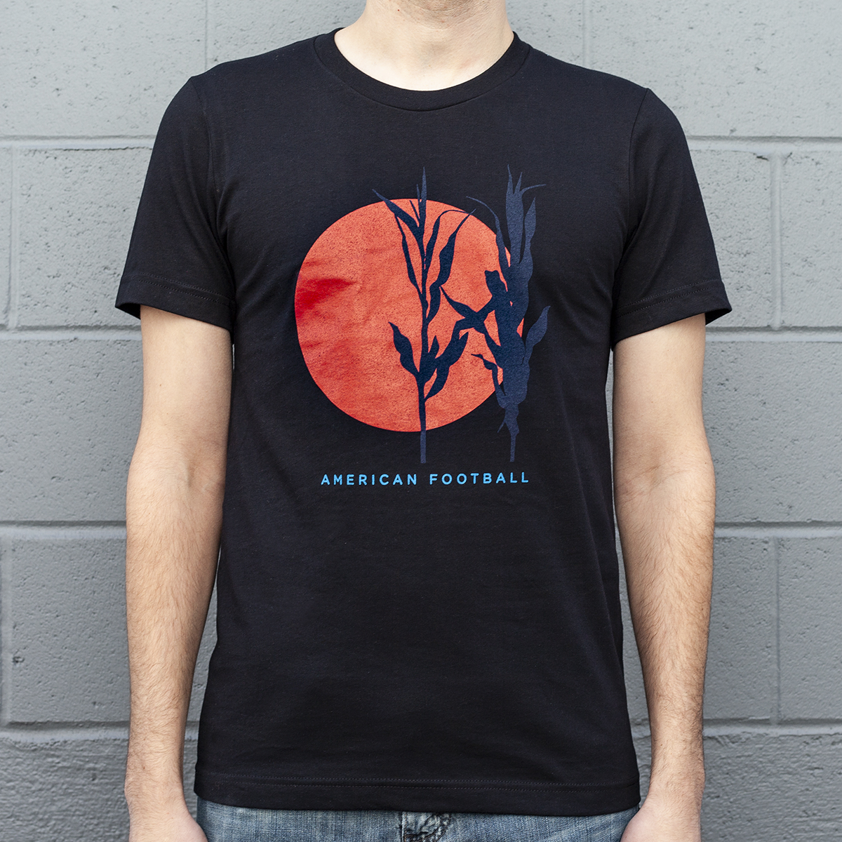 LP3 RED SUN SHIRT 1200.jpg
