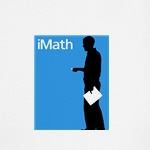 iMath mathematics t-shirts and gifts for geeks