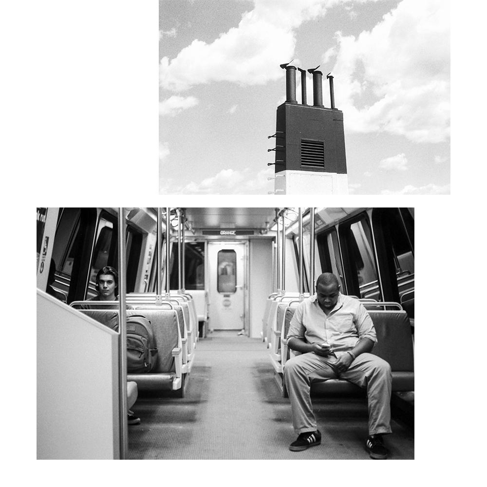 Metro & Peaks Ferry.jpg