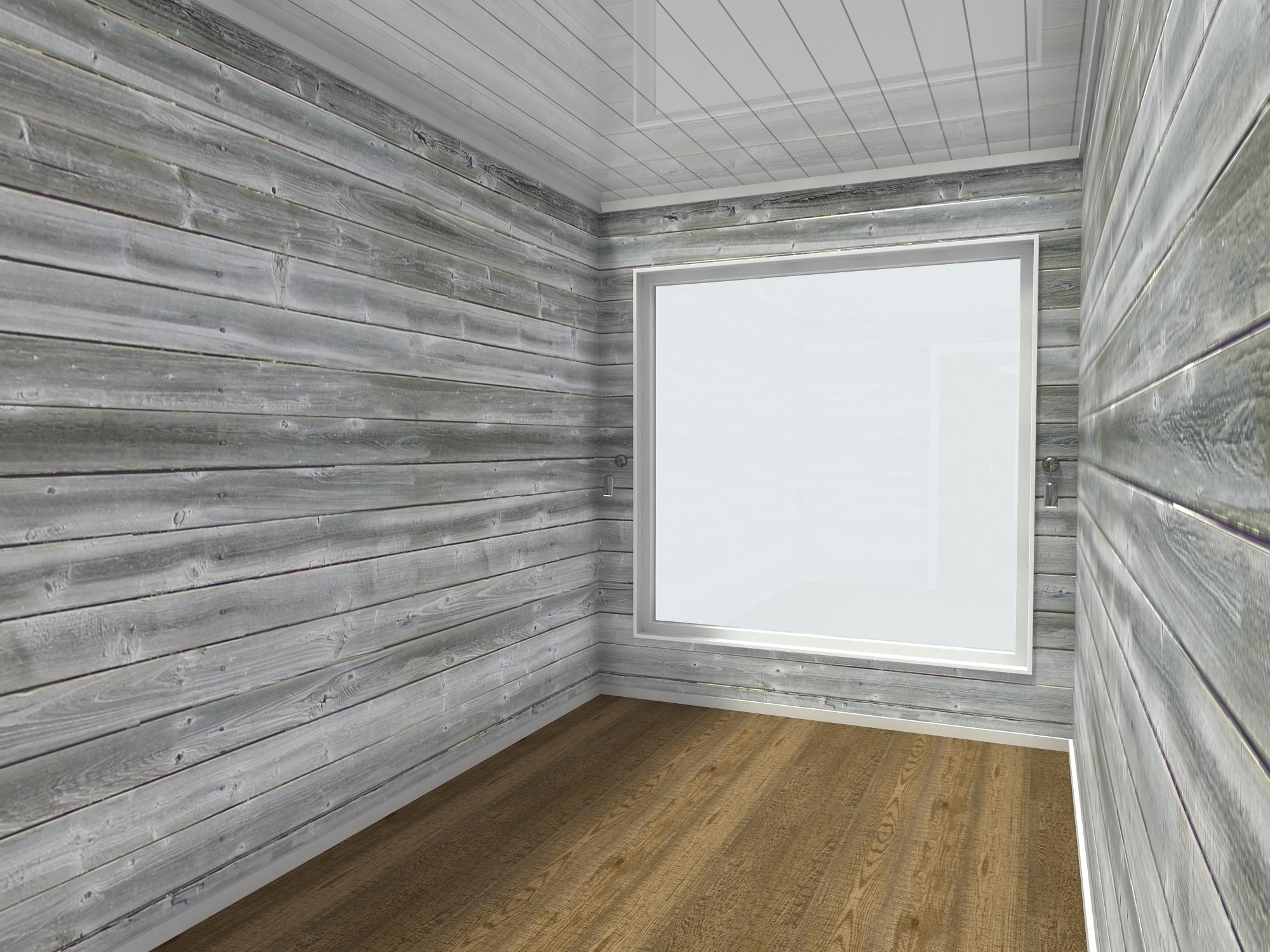 NEKKED_A_40_bedroom.png