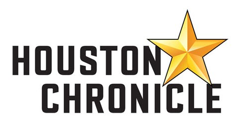 Houston-Chronical-logo.jpg
