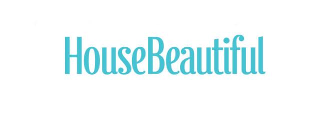 Amy-Aidinis-Hirsch-House-Beautiful1-620x237.jpg