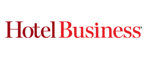 hotelbusiness-e1510146569971.png