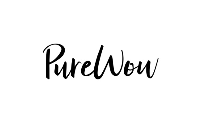 PureWow-logo.jpg
