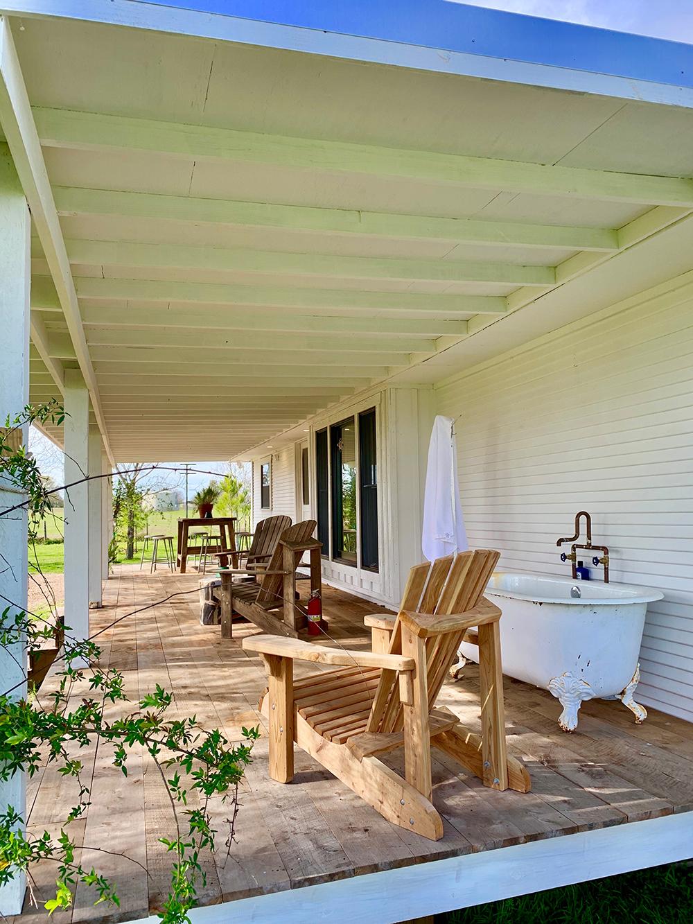 farmouze back porch4.JPG