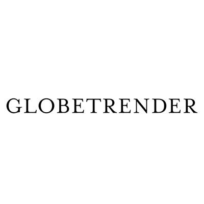 Globetrender.jpg