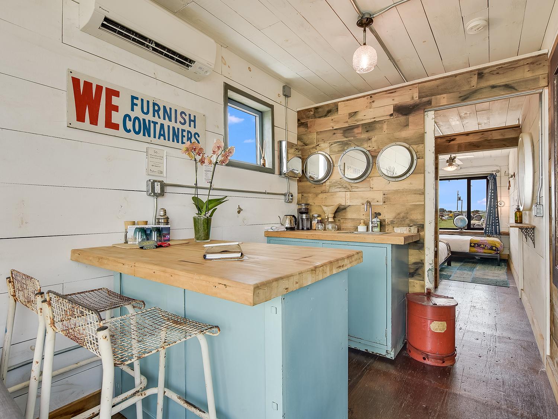 024_Unit 2 Living-Kitchen.jpg