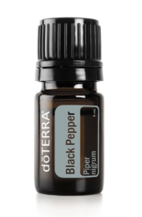 black pepper.png
