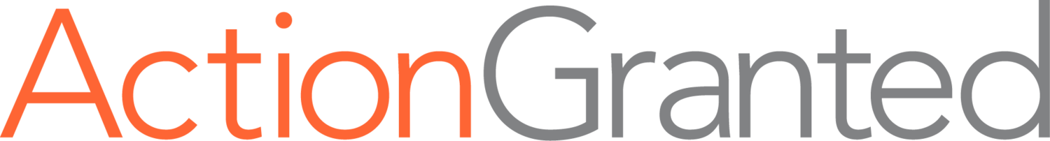 Action Granted Logo.png