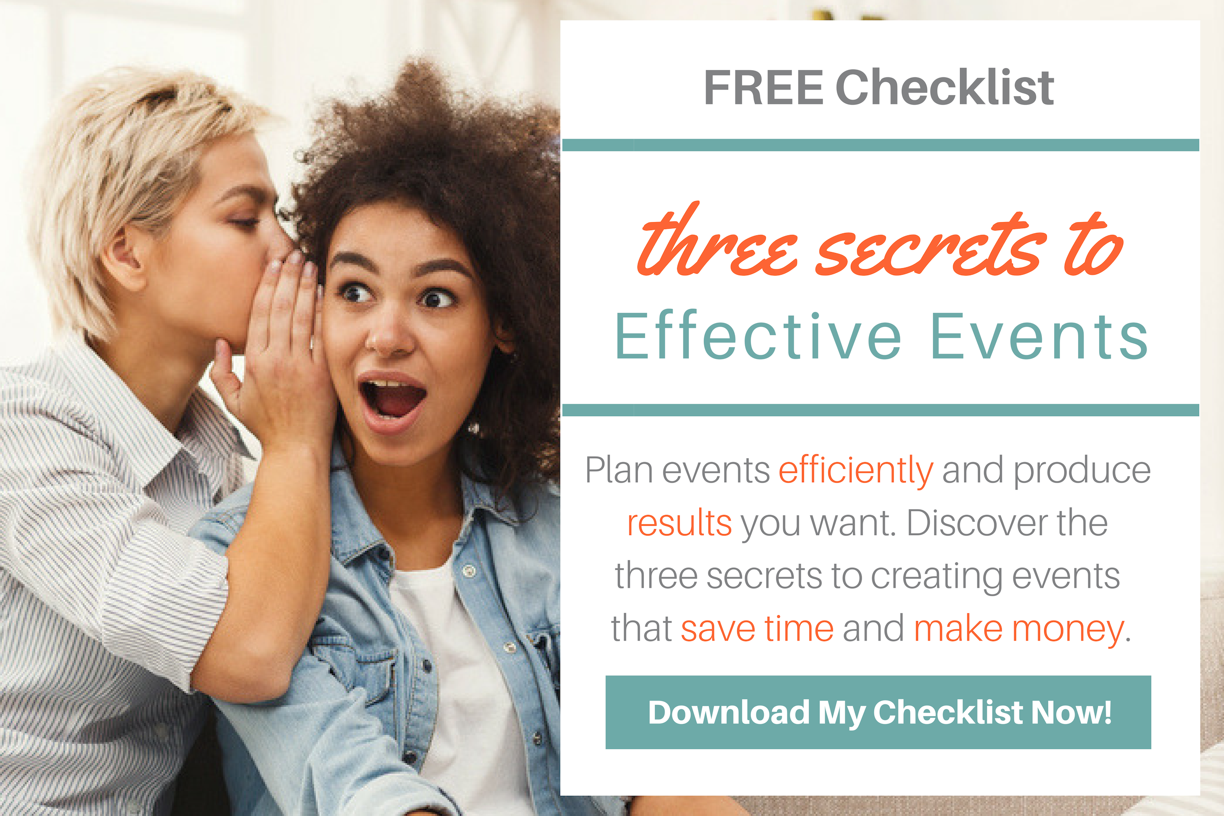 Website 3 Secrets FREE Checklist Oct 2018.png