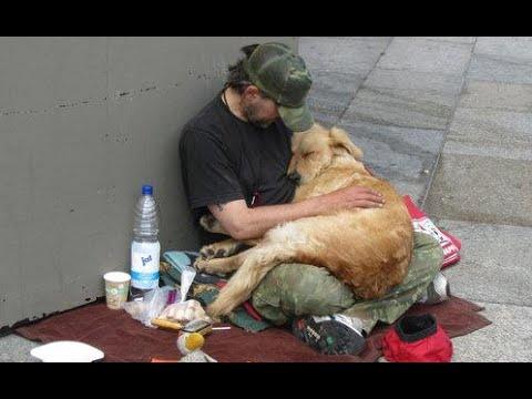 homelessPerson.jpg