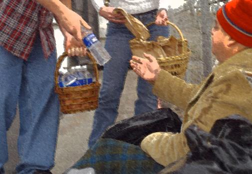 helping.the.homeless.jpg