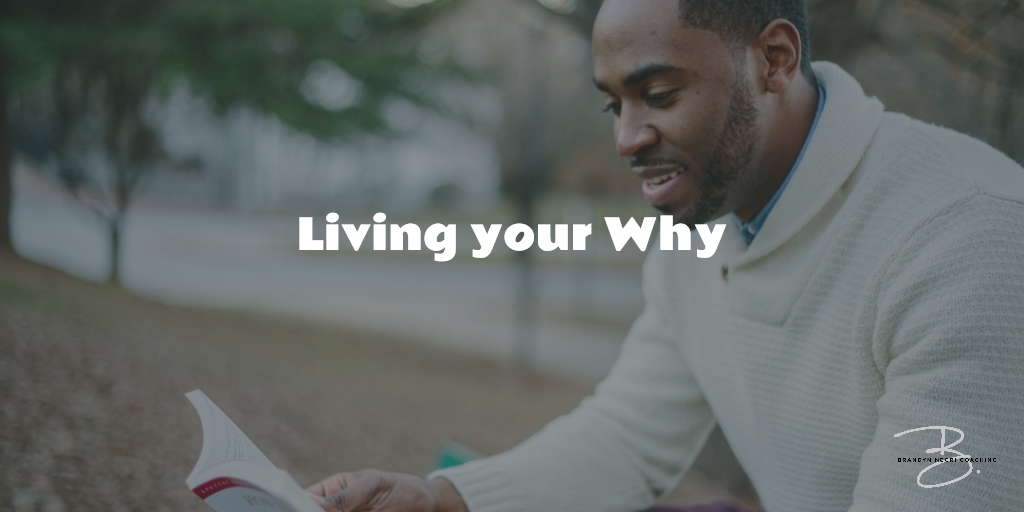 Living Your Why.png