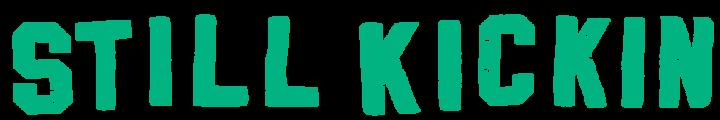 sk-horizontal-rgb_720x.png