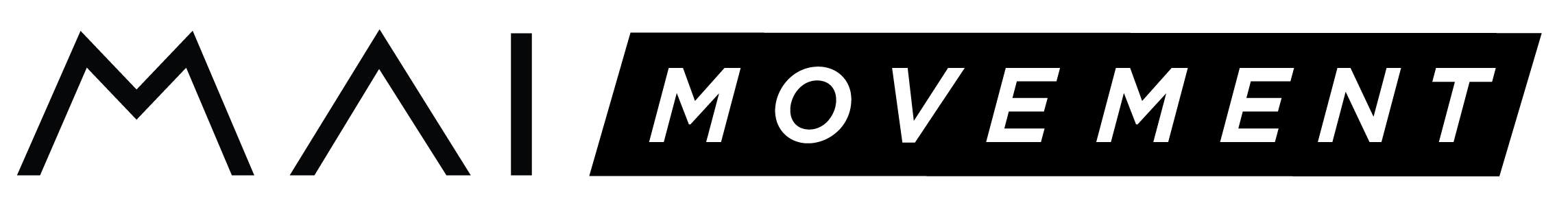 MAI.Web_Nav.Logo_.png