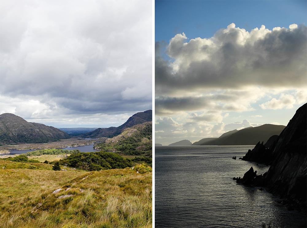 Ireland_5