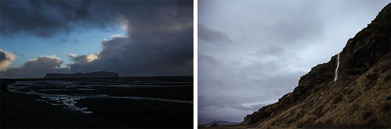 Iceland_Collages_11