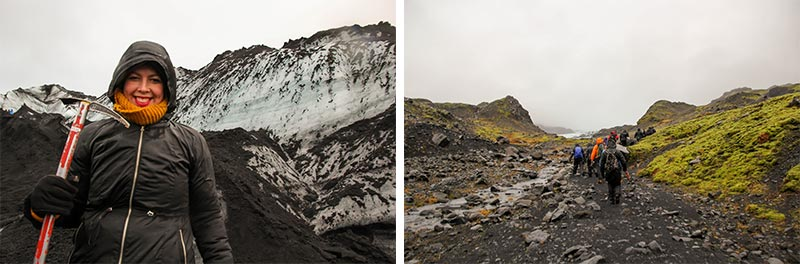 Iceland_Collages_12