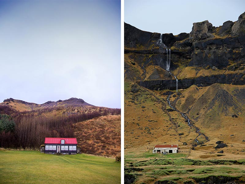 Iceland_Collages_9