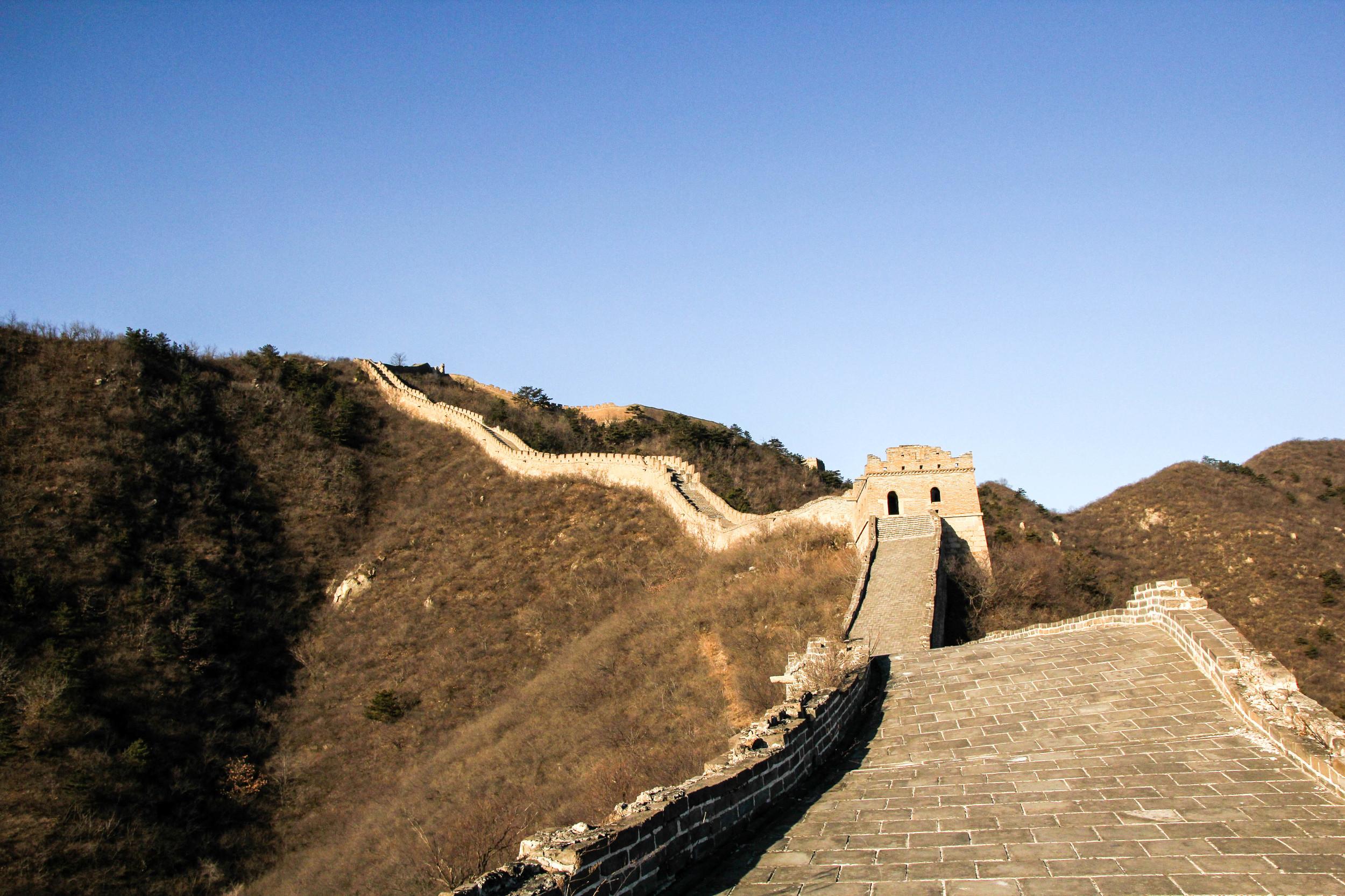 CHINA-13.jpg