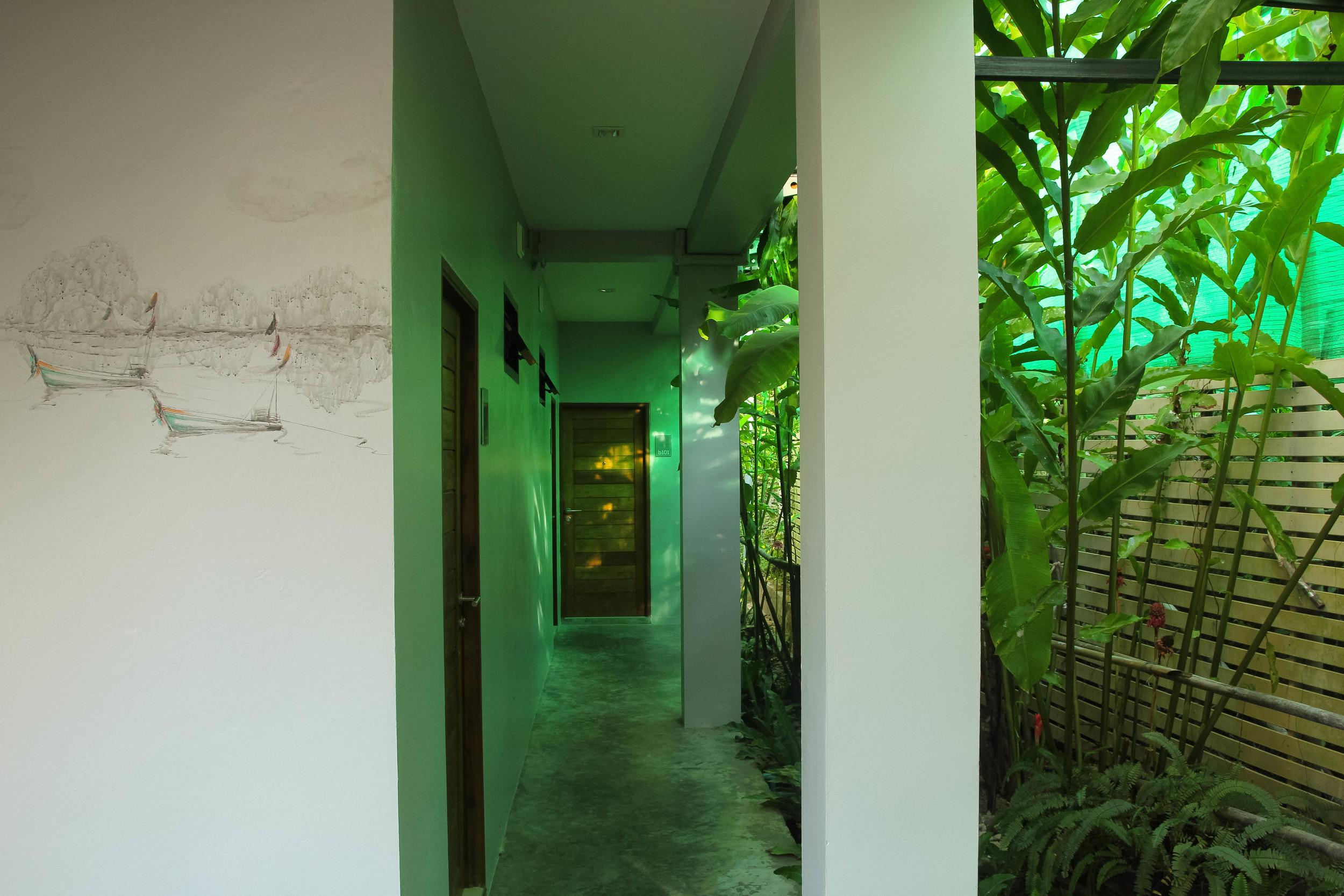 THAILAND-36